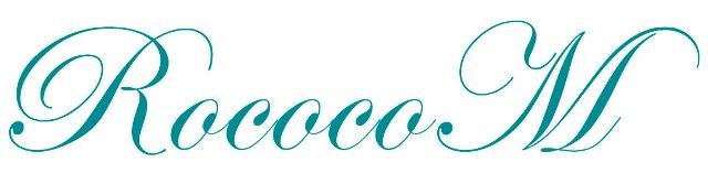 RococoM - магазин хороших вещей